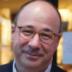 Gilles Kaplanski - Conseiller scientifique du GMIO