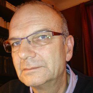 Philip Bielefeld CMIO - Conseiller scientifique