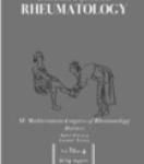 Iconographie de Arthrus rheumatolotogy
