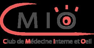 Logo CMIO