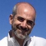 Salim Trad - Trésorier et Vice-président du GMIO